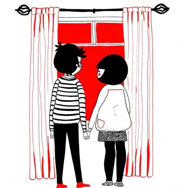 картинки-о-проявлении-повседневной-любви-6