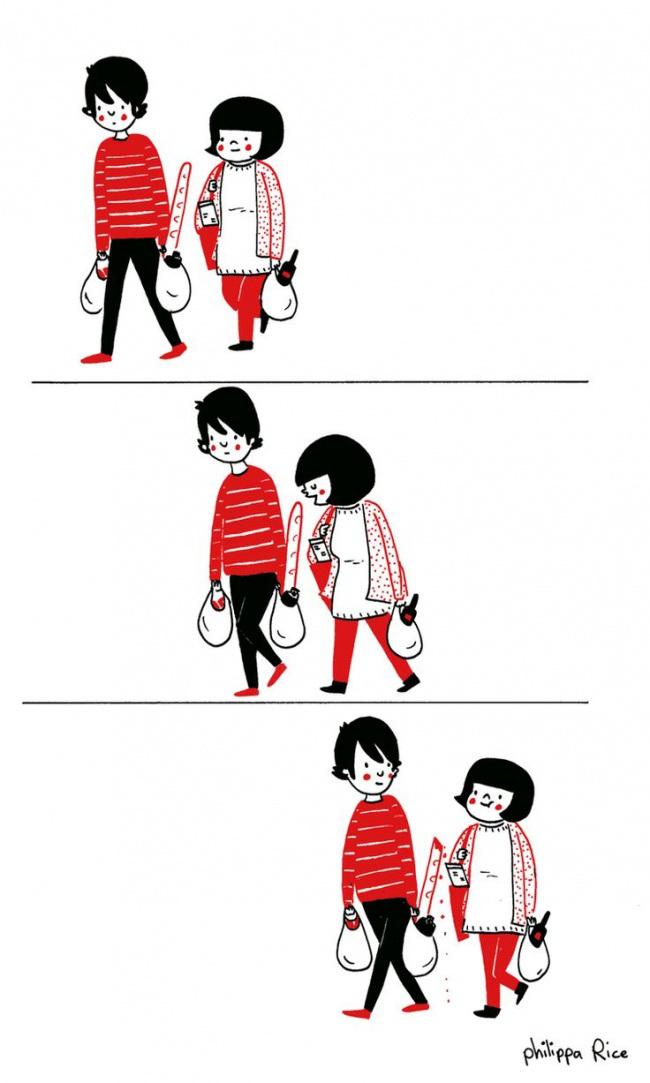 картинки-о-проявлении-повседневной-любви-7