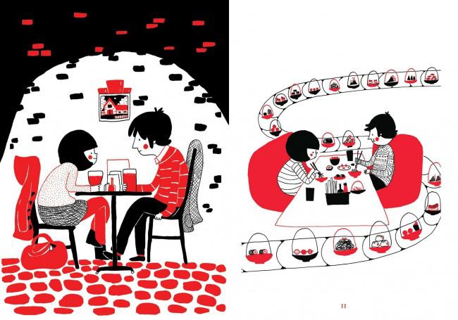 картинки-о-проявлении-повседневной-любви-8