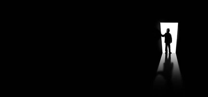 4787880_c1617b04