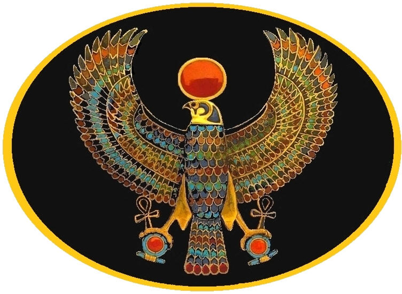 drevneegipetskij-goroskop_6512bd43d9caa6e02c990b0a82652dca