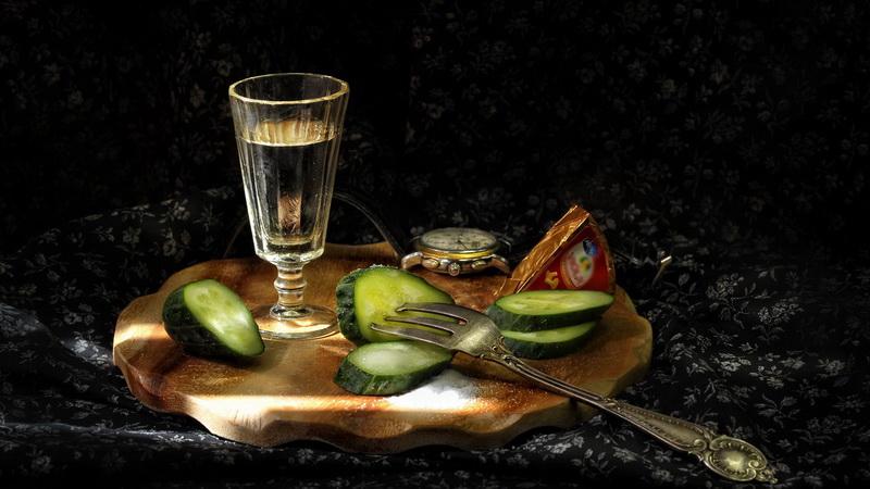 vodka-11-neozhidannyh-primenenij_54fda8f0c5216fcdea54f9e9e71aafb3