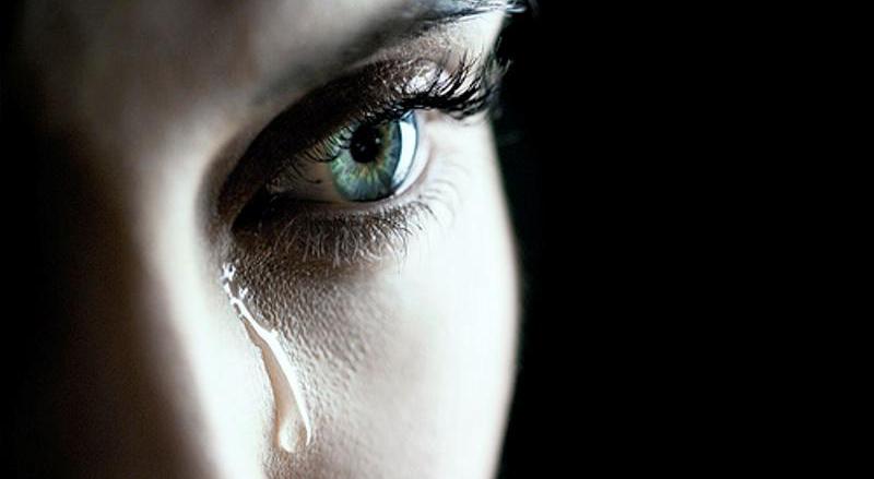 Հաճախ լացեք և կլինեք առողջ։ Զարմանալի փաստեր արցունքների մաս....