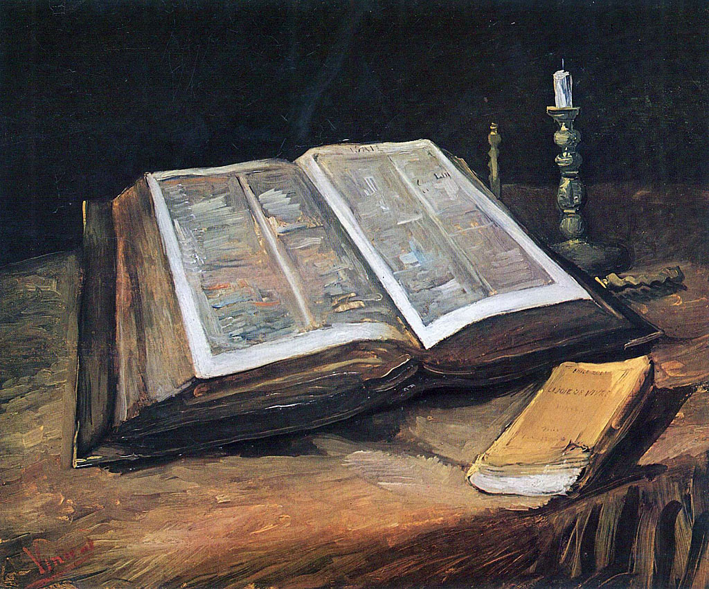 150415-01