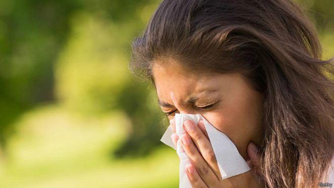150630111923_sneeze_woman_sneezing_624x351_getty
