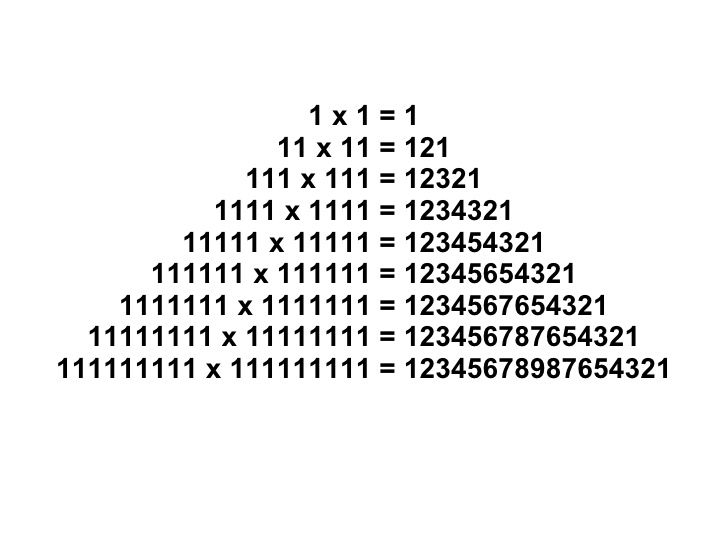 the-beauty-of-math-11988178841617-3-6-728