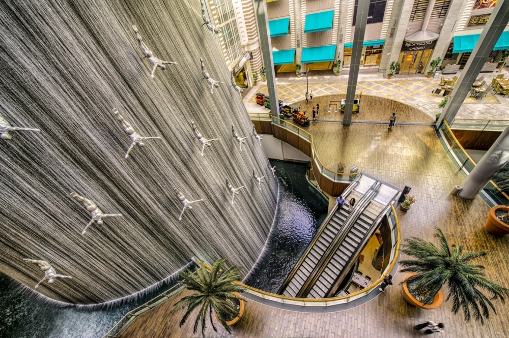 1495055-1000-1461358091-dubai-mall-waterfall-777231950