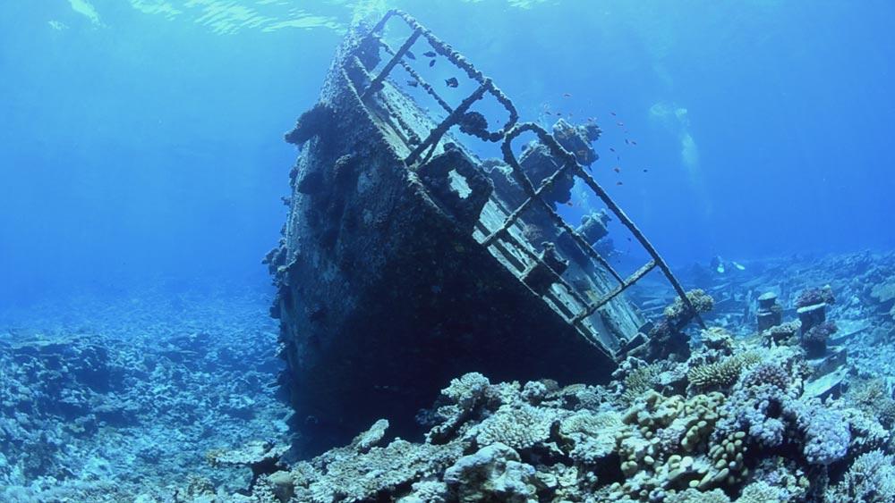 Bermuda-Triangle01