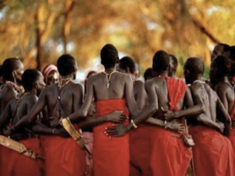afrikanskoe-plemya_c4ca4238a0b923820dcc509a6f75849b1