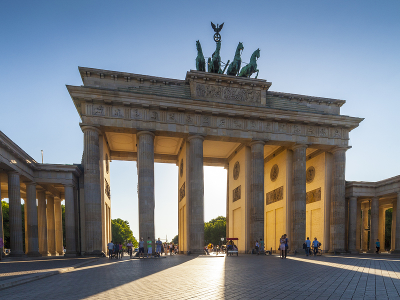 berlin-brandenburg-gate