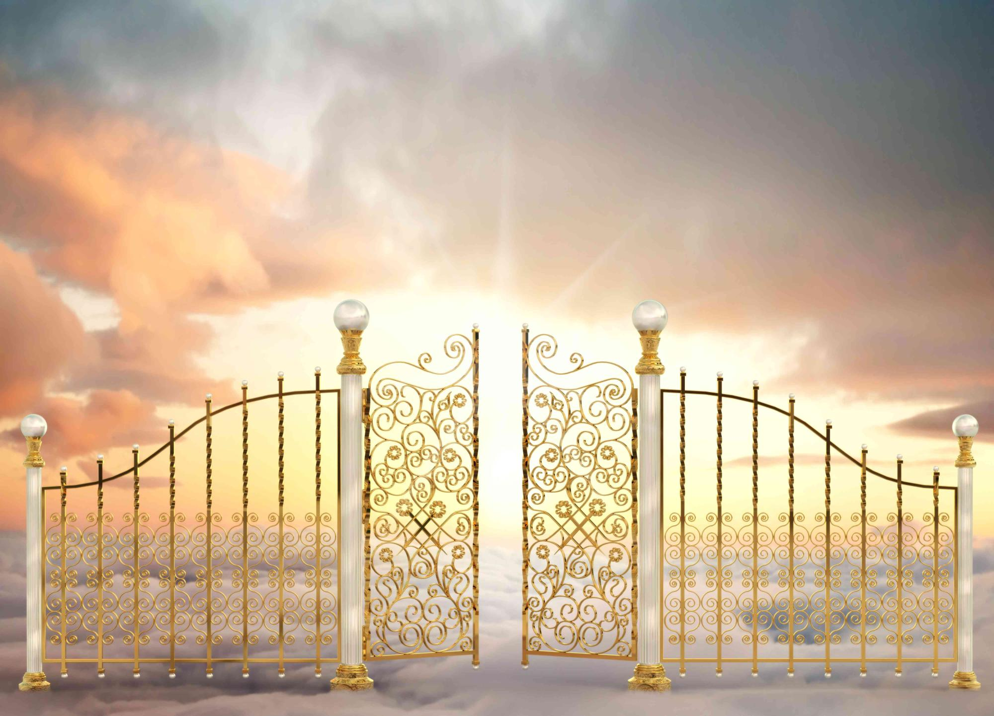 bigstock-Pearly-Gates-Landscape-7814216-c-r