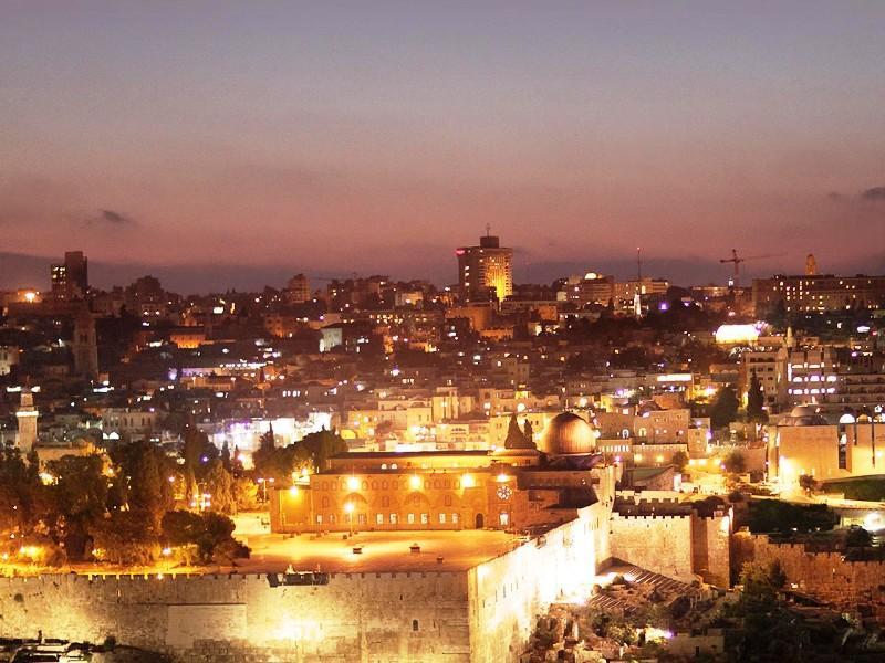 ekskursia-v-ierusalim-iz-sharm-el-sheiha3