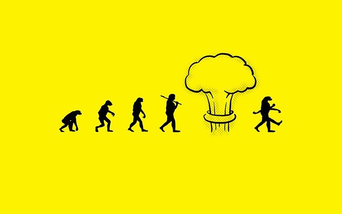 evolution-9