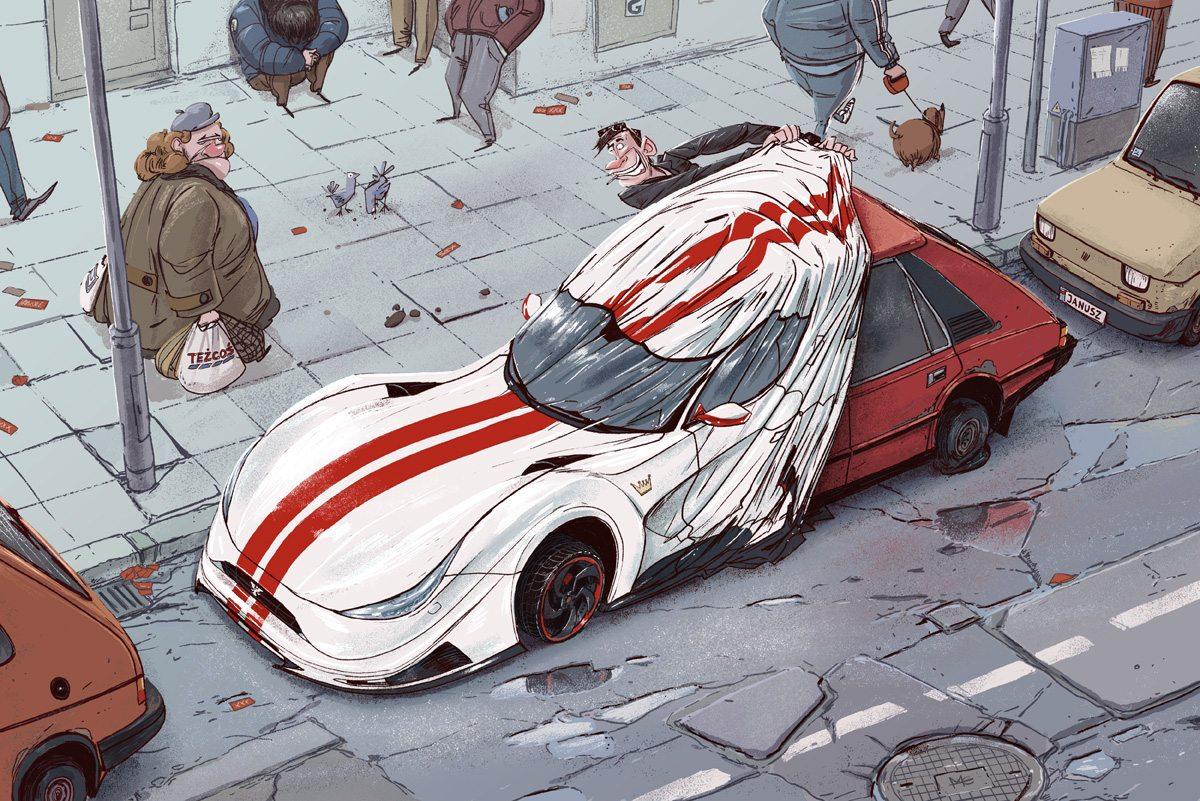 illustracii-umor-19