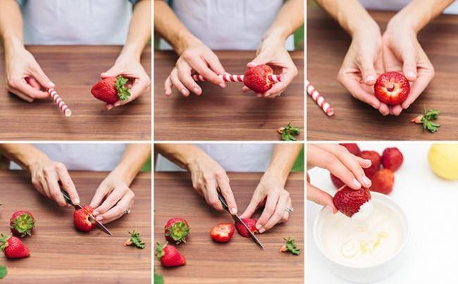 12520465-food-strawberry-1469623340-650-312e2012d5-1470030906