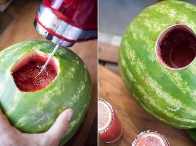 12520915-food-watermelon-magarita-1469625244-650-aa95252cef-1470030906
