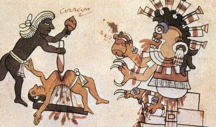 maya-10