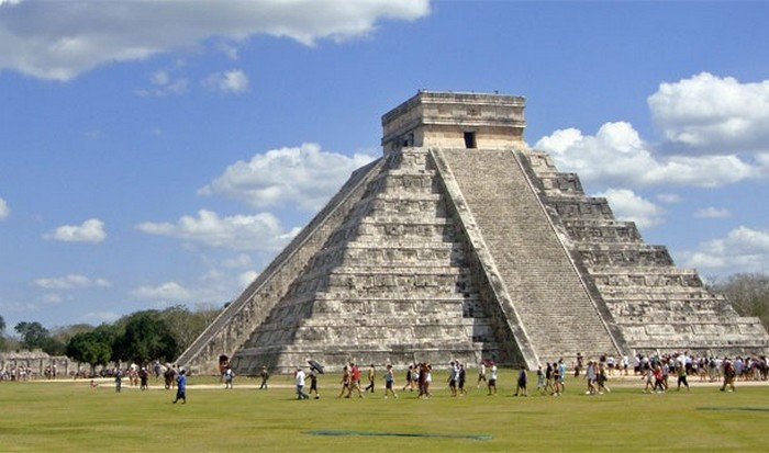maya-11