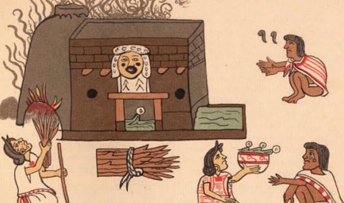 maya-13