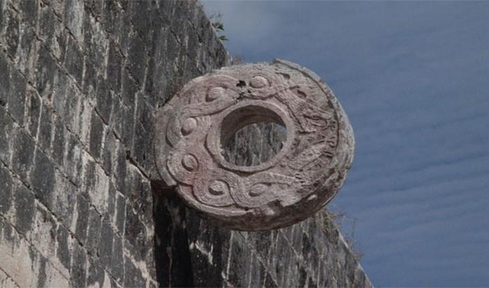 maya-1716