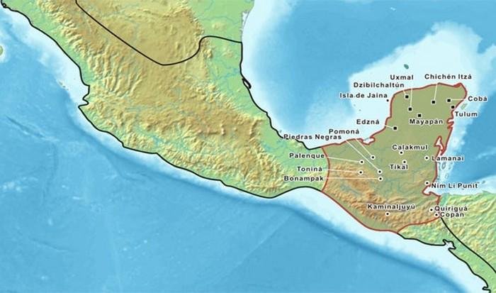 maya-24