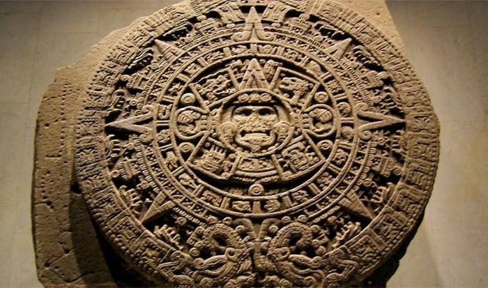 maya-9