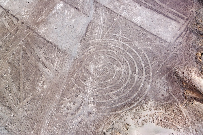 spiral-nazca