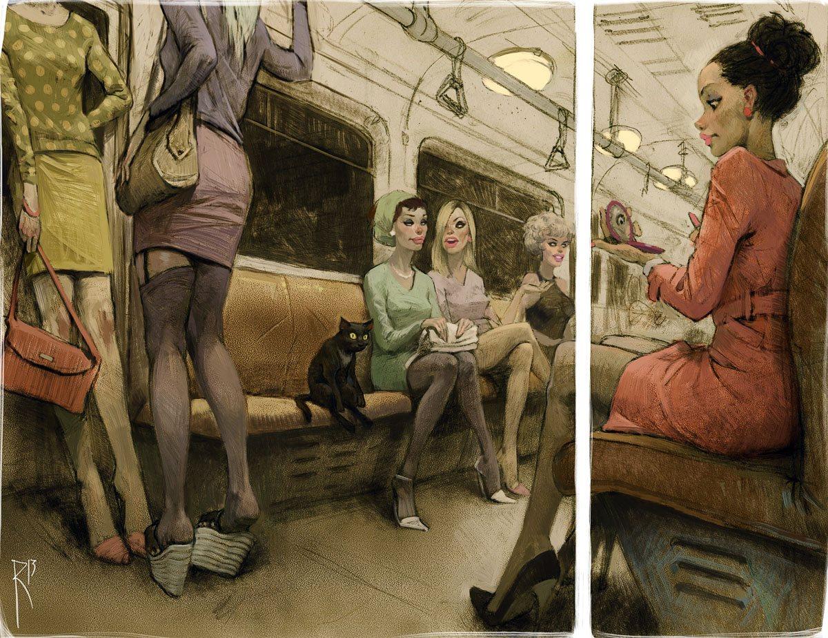 mir-illustracii-11
