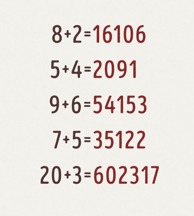 17855565-67650-1475760715-650-6898a2519a-1-1475763879
