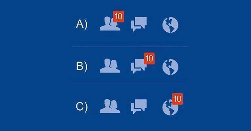 test-facebook_4e6080b30108984595a4303618aff1cc