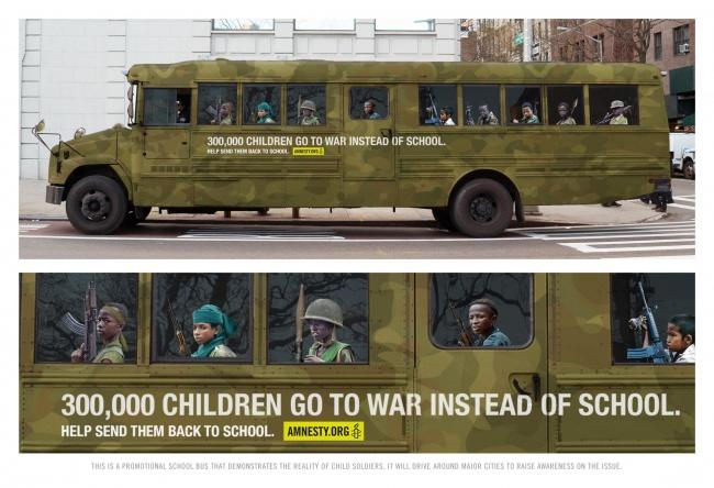19472415-child_soldier_school_bus-1480040510-650-1307a2edcd-1480313102