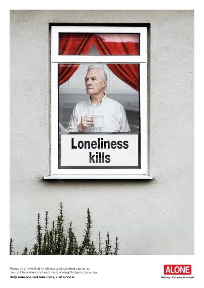 19472465-alone-loneliness-2social-724x1024-1480036446-650-c1de4291c2-1480313102