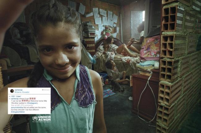19472615-acnur-unhcr-refugee-children-sarita-selfie-2social-1024x680-1480012869-650-88f279a69f-1480313102