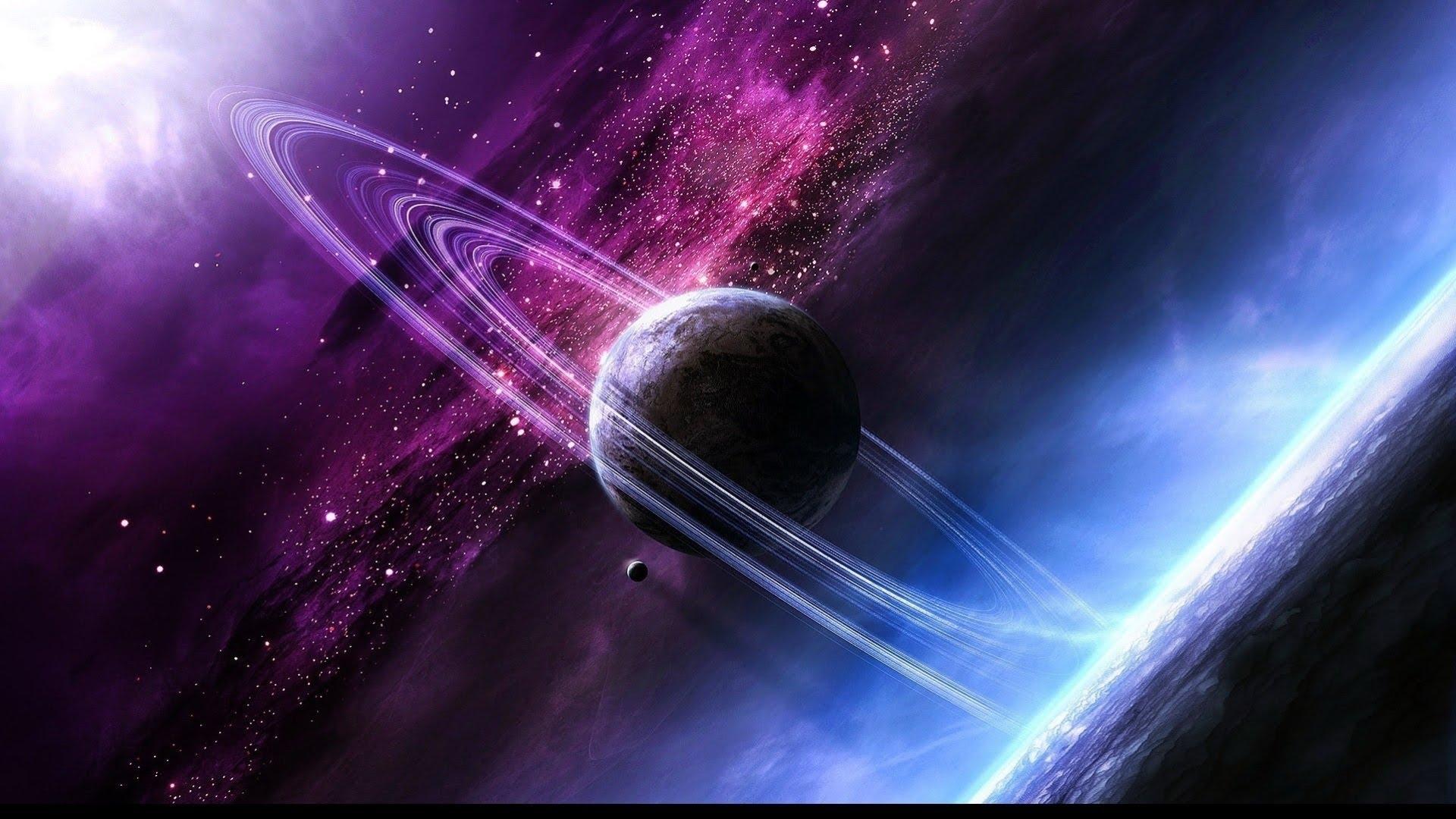 Картинки по запросу տիեզերք