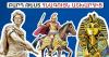 Թեստ․ Որքա՞ն լավ գիտեք հնագույն քաղաքակրթությունների պատմությունը