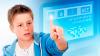 ԹԵՍՏ. Որքա՞ն խելացի եք 8-րդ դասարանի աշակերտից