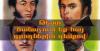 ԹԵՍՏ. Ճանաչո՞ւմ եք հայ գրողներին դեմքով