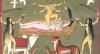 Չինամաստա՝ մարդկության պատմության ամենադաժան աստվածուհին