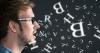 ԹՈՓ 3 աշխարհի ամենատարօրինակ և արհեստական լեզուները