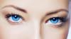 10 փաստ աչքերի մասին, որոնք Ձեզ կապշեցնեն