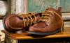 Երկու զրո ավելացրեք Ձեր կոշիկի համարին, հանեք Ձեր ծննդյան թիվը՝ արդյունքը Ձեզ կզարմացնի
