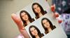 5 պարզ օրենք, որպեսզի անձնագրի լուսանկարները իդեալական ստացվեն