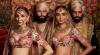 Գեղեցկություն և հարստություն․ հնդկական ավանդական հագուստ, որից անհնար է կտրել հայացքը