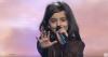 Փոքրիկ Միշայի ելույթը «Մանկական Եվրատեսիլ 2017»–ին