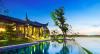 Ահա թե ինչպիսի տեք ունի Չինաստանի ամենաթանկարժեք տունը