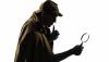 Մեջբերումներ «Նոթեր Շերլոկ Հոլմսի մասին» գրքից