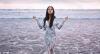 Անգլիացի լուսանկարչուհին ստեղծում է աղջիկների անհավանական գեղեցիկ և հեքիաթային լուսանկարներ