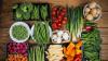 8 օգտակար բանջարեղեններ, որոնք կարող են որոշ դեպքերում Ձեզ համար վնասակար լինել