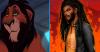 Ահա թե ինչպիսի տեսք կունենային Դիսնեյի հերոսները, եթե ապրեին 21-րդ դարում