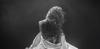 Տեսահոլովակի պրեմիերա. Ռազմիկ Ամյան «Ամենից աննման»